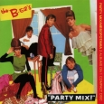 Party Mix / Mesopotamia