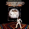 Saturday Night Fever The Original Movie Soundtrack