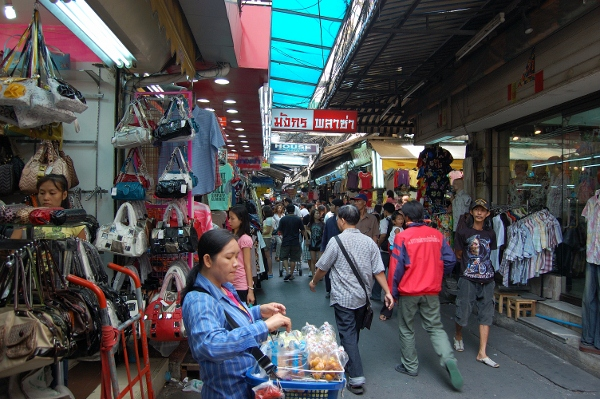 shopping_bangkok2